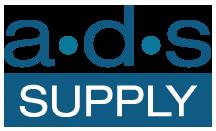 ADS Supply Inc.